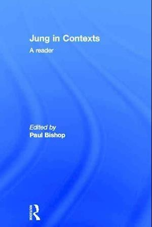 Jung in Contexts