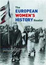 The European Women's History Reader af Christine Collette, Collette