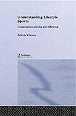 Understanding Lifestyle Sport