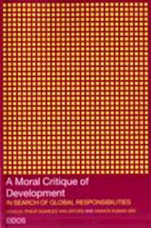 A Moral Critique of Development