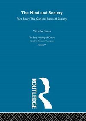 Mind & Society Pt4:Esc V6