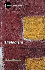 Dialogism (New Accents)