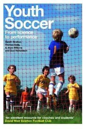 Youth Soccer : From Science to Performance