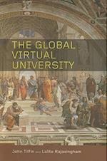 The Global Virtual University