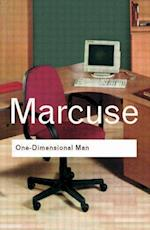 One-Dimensional Man (Routledge Classics)