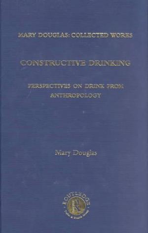 Constructive Drinking