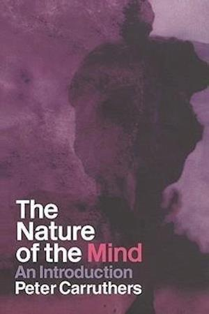 The Nature of the Mind