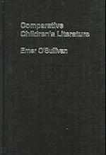 Comparative Children's Literature