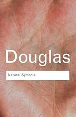 Natural Symbols af Mary Douglas