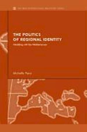 The Politics of Regional Identity