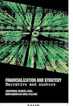 Financialization and Strategy