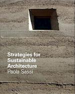 Strategies for Sustainable Architecture
