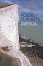 Cross Channel Currents