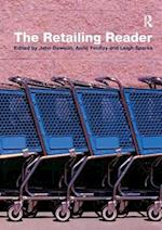 The Retailing Reader