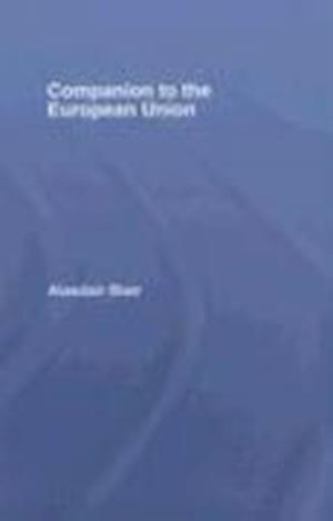 Companion to the European Union