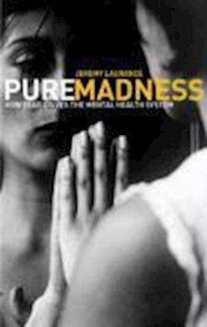 Pure Madness