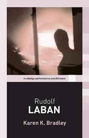 Rudolf Laban