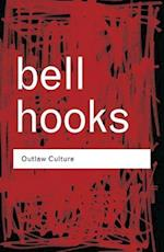 Outlaw Culture (Routledge Classics)