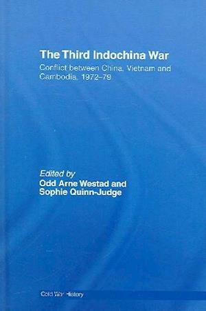 The Third Indochina War