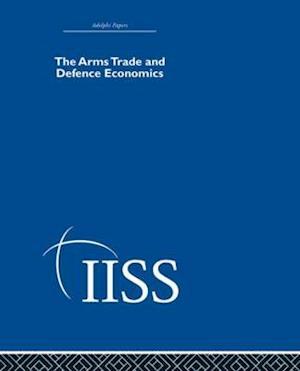 The Arms Trade & Defence Economics