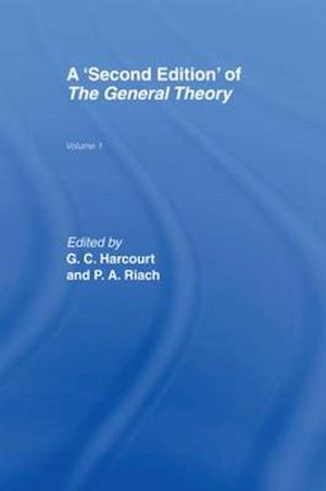 A Second Edition of The General Theory