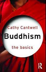Buddhism: The Basics (The Basics, nr. 10)