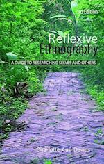 Reflexive Ethnography (Asa Research Methods, nr. 1)