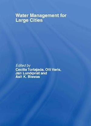 Water Management in Megacities