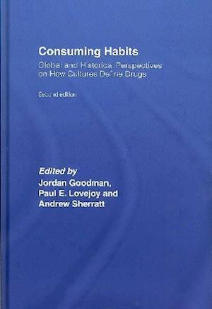 Consuming Habits