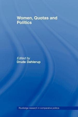 Women, Quotas and Politics
