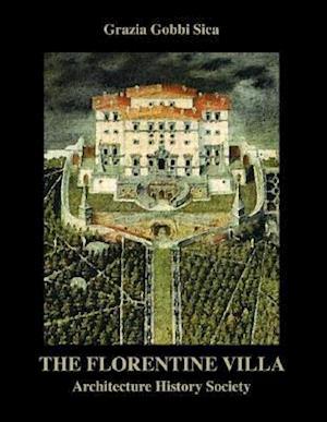 The Florentine Villa