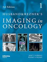 Husband and Reznek's Imaging in Oncology