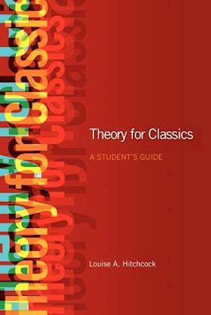 Theory for Classics