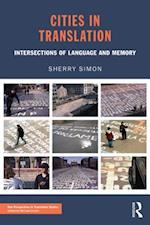 Cities in Translation (New Perspectives in Translation Studies)