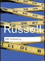 ABC of Relativity