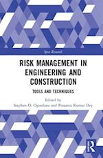 Risk Management in Engineering and Construction (Spon Research)