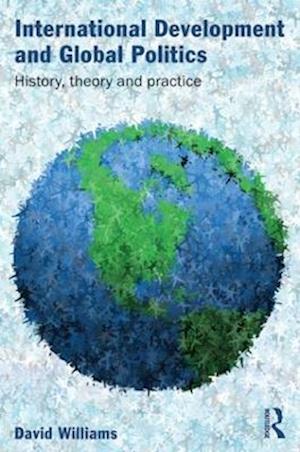 International Development and Global Politics