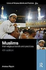 Muslims (Library of Religious Beliefs and Practices)