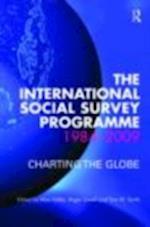 The International Social Survey Programme 1984-2009