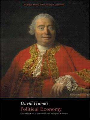 David Hume's Political Economy
