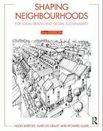 Shaping Neighbourhoods