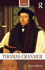 Thomas Cranmer (Routledge Historical Biographies)