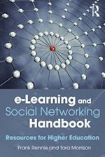 e-Learning and Social Networking Handbook