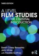 A2 Film Studies (Essentials)