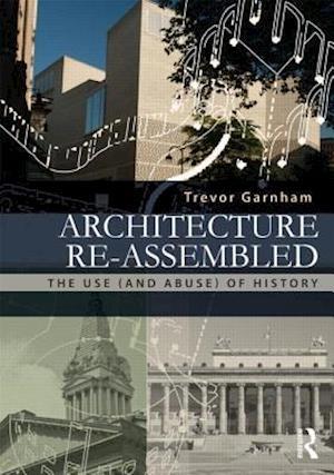 Architecture Re-assembled