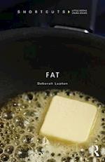Fat (Short Cuts)