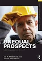 Unequal Prospects (Framing 21st Century Social Issues)