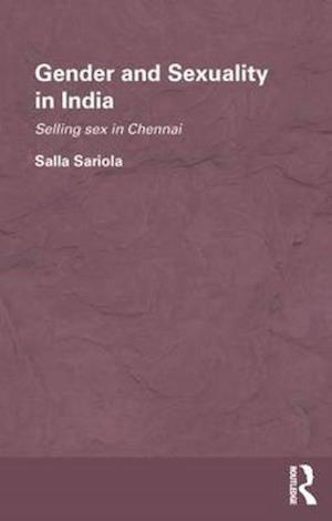 Gender and Sexuality in India