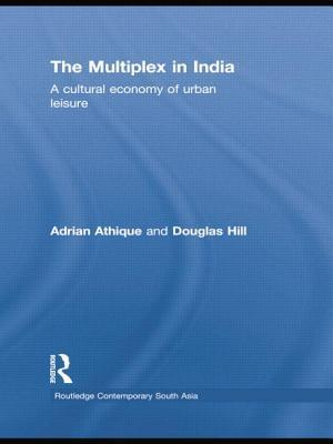 The Multiplex in India