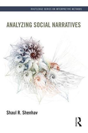 Analyzing Social Narratives